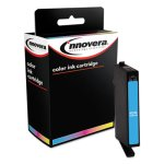 innovera-remanufactured-t6m02an-high-yield-ink-cyan-ivr902xlc