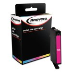 innovera-remanufactured-t6m06an-high-yield-ink-magenta-ivr902xlm