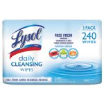 lysol-brand-daily-cleansing-wipes-8-x-7-white-3-canisters-rac99119pk