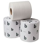 boardwalk-green-bathroom-tissue-2-ply-375-x-45-white-96-rolls-bwk26green