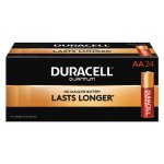duracell-quantum-aa-batteries-w-duralock-power-preserve-24-box-durqu1500bkd