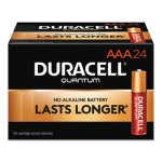 duracell-quantum-aaa-batteries-w-power-preserve-144-ct-durqu2400bkd09