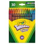 crayola-twistables-colored-pencils-30-assorted-colors-pack-cyo687409