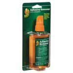 Duck Adhesive Remover, 5.45 oz. Spray Bottle, 1 Each (DUC000156001)