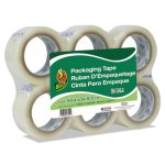 duck-commercial-grade-packaging-tape-110-yds-clear-6-pack-duc240054