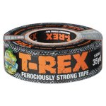 duck-t-rex-duct-tape-17-mil-188-x-35-yds-3-core-silver-duc240998