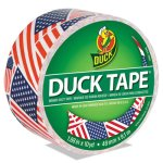 duck-colored-duct-tape-188-x-10-yds-3-core-us-flag-duc283046