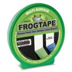 duck-frogtape-painting-tape-94-x-45-yards-3-core-green-duc1396748