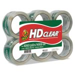 duck-heavy-duty-ct-packaging-tape-188-x-55-yds-6-rolls-duccs556pk