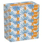 kleenex-2-ply-white-facial-tissue-30-boxes-kcc21005