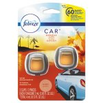 febreze-car-vent-clips-hawaiian-aloha-2-ml-clip-2-pack-pgc94734pk