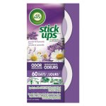 air-wick-stick-ups-air-freshener-21oz-lavender-chamomile-rac85825ct