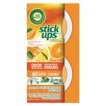air-wick-stick-ups-air-freshener-21oz-sparkling-citrus-rac85826