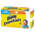 bounty-essentials-2-ply-paper-towel-rolls-8-rolls-pgc74680