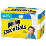 bounty-essentials-select-a-size-paper-towels-2-ply-12-rolls-pgc74682