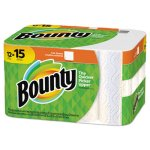 bounty-kitchen-2-ply-paper-towel-rolls-45-sheets-roll-12-rolls-ct-pgc74697