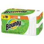 bounty-kitchen-2-ply-paper-towel-rolls-white-12-rolls-pgc74796