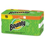 bounty-paper-towels-36-sheets-per-roll-102-x-11-white-15-rolls-pgc74844
