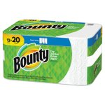 bounty-select-a-size-paper-towels-59-x-11-110-sheets-rl-12-rolls-pgc76209