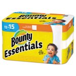 bounty-essentials-kitchen-2-ply-paper-towel-rolls-12-rolls-pgc75719