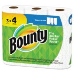 bounty-select-a-size-paper-towels-2-ply-white-59-x-11-24-rolls-pgc76225