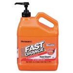 fast-orange-pumice-hand-cleaner-citrus-scent-1-gal-dispenser-itw25219