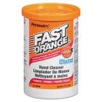fast-orange-pumice-hand-cleaner-cream-orange-45-lbs-6-canisters-itw35406ct
