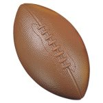 champion-coated-foam-sport-ball-for-football-playground-size-brown-csiffc