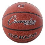 champion-sports-composite-basketball-official-size-30-brown-csisb1020