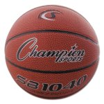 champion-sports-composite-basketball-official-junior-2775-brown-csisb1040