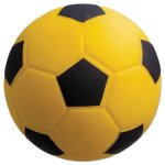 champion-coated-foam-sport-ball-for-soccer-playground-size-yellow-csisfc