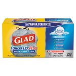 glad-13-gallon-forceflex-tall-kitchen-garbage-bags-168-bags-clo79018