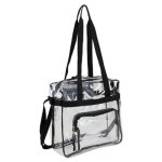 eastsport-clear-stadium-approved-tote-12-x-5-x-12-black-clear-est498000bjblk