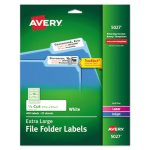 avery-extra-large-1-3-cut-filing-labels-15-16-x-3-7-16-white-450-pk-ave5027