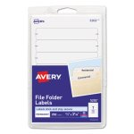 avery-print-or-write-file-folder-labels-11-16-x-3-7-16-252-labels-ave05202