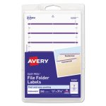 avery-file-folder-labels-1-3-cut-white-purple-bar-252-labels-ave05204