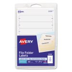 avery-removable-inkjet-laser-filing-labels-white-252-labels-ave5230