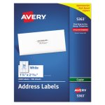 avery-self-adhesive-address-labels-for-copiers-2-400-labels-per-box-ave5363