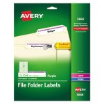 avery-laser-inkjet-folder-labels-purple-border-750-labels-ave5666