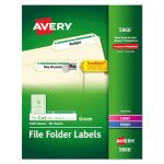 avery-self-adhesive-laser-file-folder-labels-green-border-1500-box-ave5866