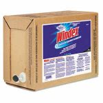 windex-powerized-formula-glass-cleaner-5-gal-bag-in-box-dispenser-dvo90122