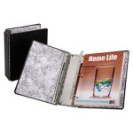 oxford-catalog-binder-with-expanding-posts-3-to-5-1-2-capacity-oxfc6193