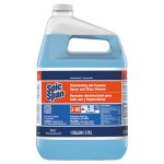Spic and Span All-Purpose Disinfecting Spray & Glass Cleaner, 2 Gal (PGC32538)