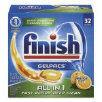 finish-81053-dish-detergent-gelpacs-orange-scent-8-boxes-rac81053ct