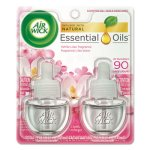 air-wick-scented-oil-refill-magnolia-cherry-67-oz-12-refills-rac80095ct