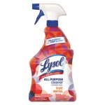 lysol-brand-ii-ready-to-use-all-purpose-cleaner-tropical-scent-32-oz-spray-bottle-9-carton-rac98769
