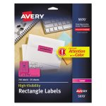 avery-high-visibility-laser-labels-1-x-2-5-8-neon-magenta-750-pack-ave5970