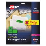 avery-high-visibility-laser-labels-1-x-2-5-8-neon-green-750-pack-ave5971