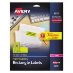 avery-high-visibility-laser-labels-1-x-2-5-8-neon-yellow-750-pack-ave5972