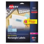avery-high-visibility-laser-labels-1-x-2-5-8-pastel-blue-750-pack-ave5980